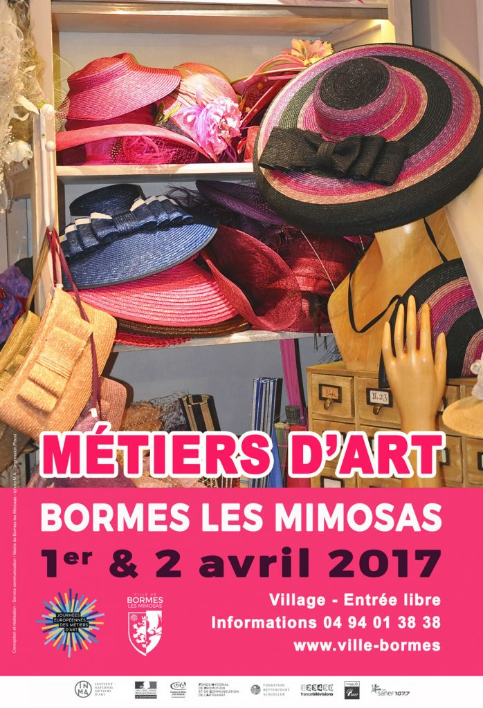 sucette-metiers-art-2017retenue_0