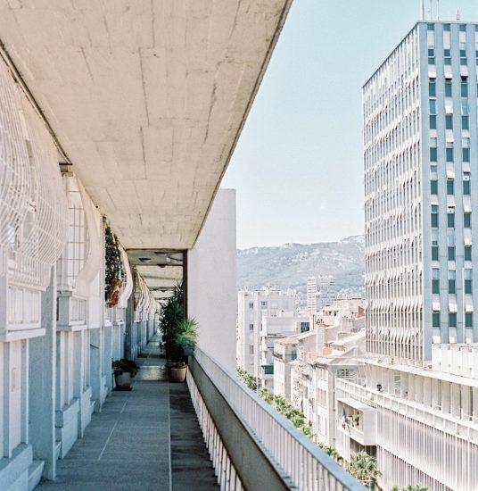 Toulon 27