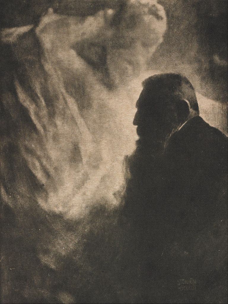 Edward_Steichen_-_Rodin_-_Google_Art_Project