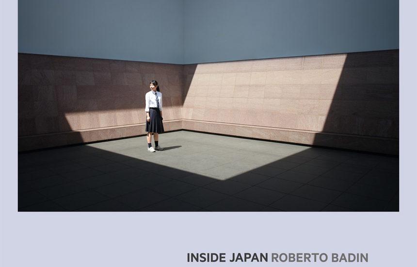 Roberto Badin