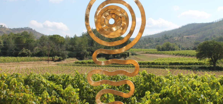 art &vin
